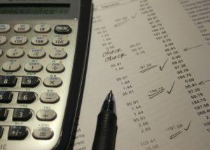 Jak zwiększyć szansę na uzyskanie dotacji na rozpoczęcie działalności gospodarczej
