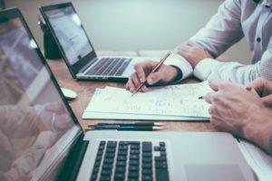 Jak wypełnić wniosek o dotację z urzędu pracy