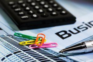 biznesplan do wniosku o dofinansowanie z UP