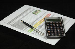 jak uzyskać dofinansowanie z urzędu pracy na działalność gospodarczą