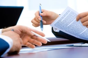 załączniki do wniosku o dotację z urzędu pracy