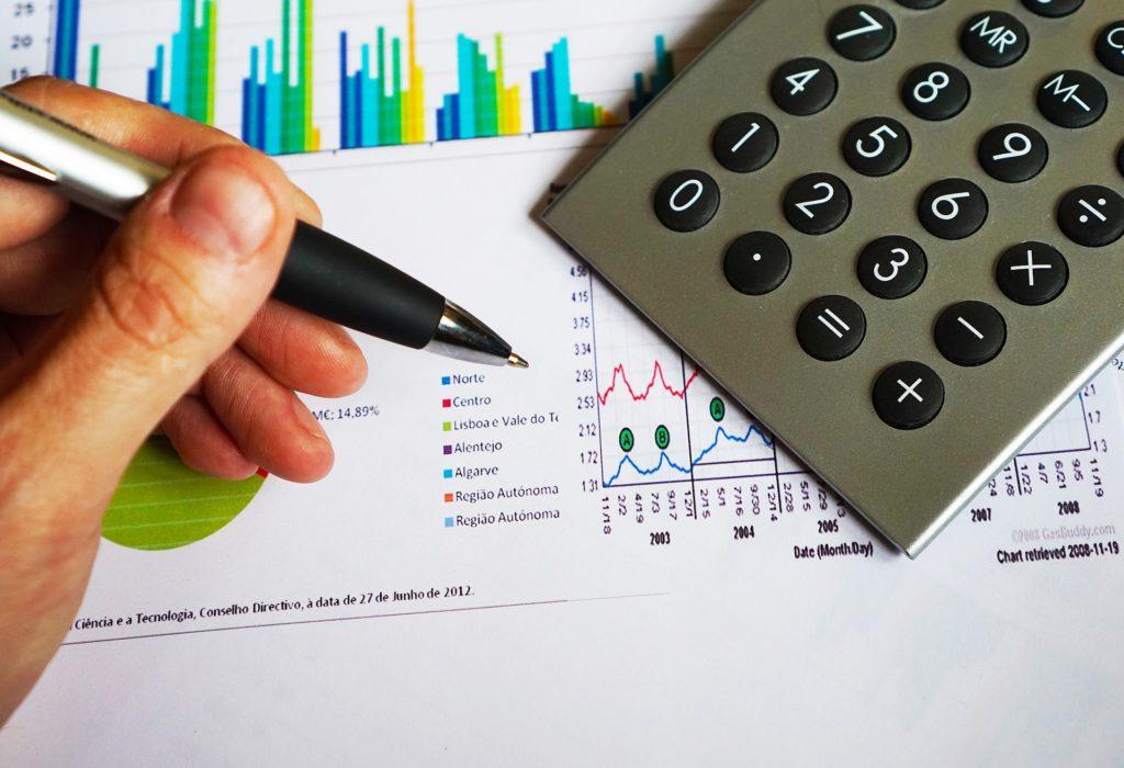 jak uzyskać dotację z urzędu pracy 2020