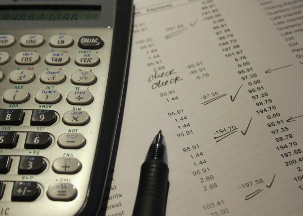 dotacja z PFRON na rozpoczęcie działalności 2020