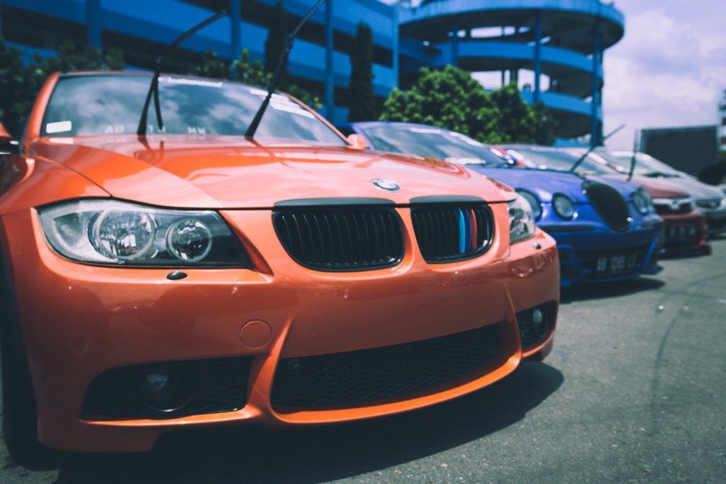 dofinansowanie z urzędu pracy na auto handel