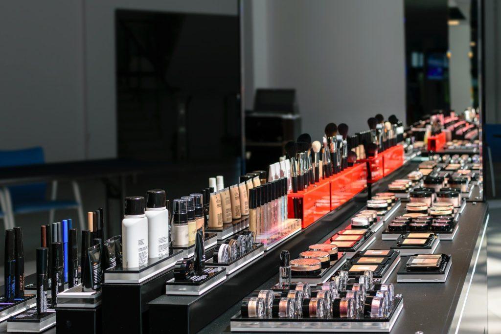 dotacja z urzędu pracy na mobilny salon kosmetyczny