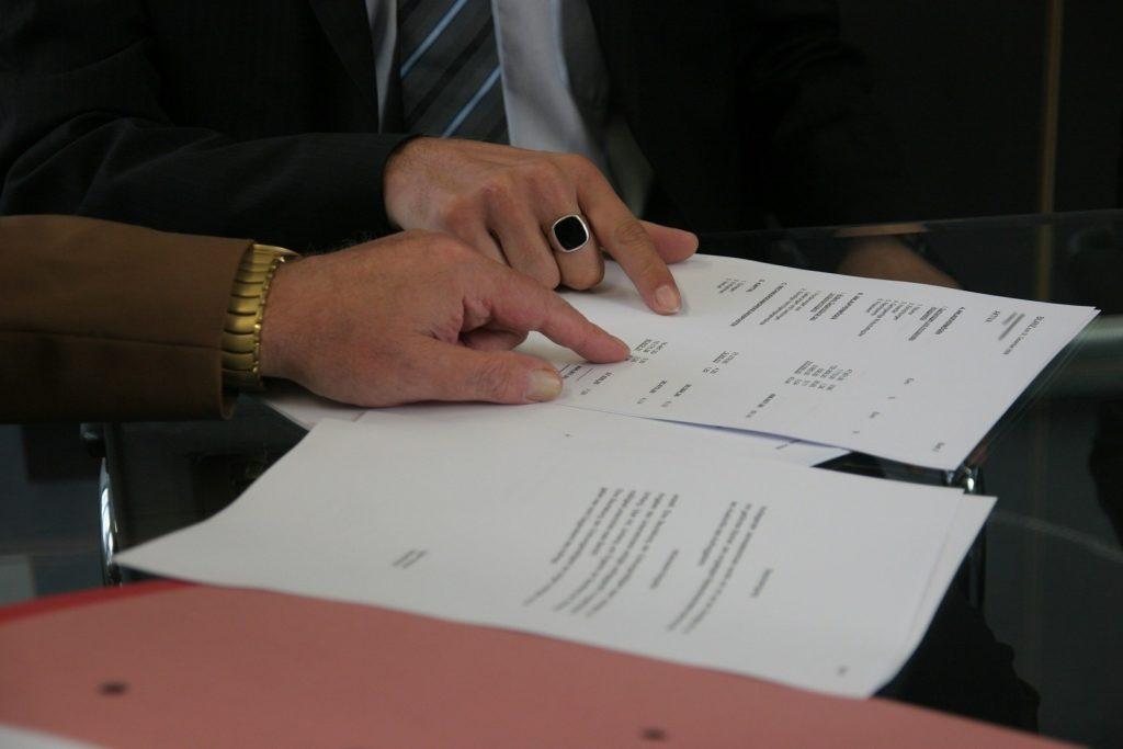 termin składania wniosków o dotację z urzędu pracy