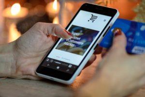 dofinansowanie na działalność mobilną