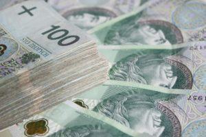 dofinansowanie dla osób powyżej 50 roku życia