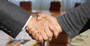 pomoc w wypełnieniu wniosku o dotację z urzędu pracy