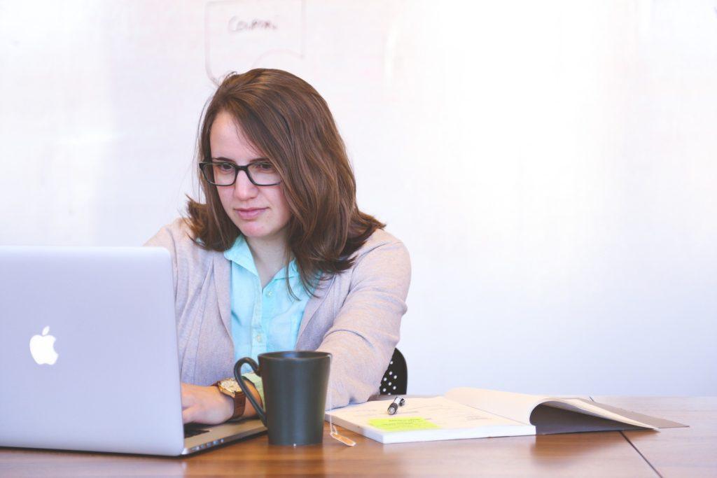dofinansowanie z urzędu pracy na sklep internetowy
