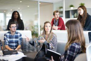 dotacje z urzędu pracy dla istniejących firm