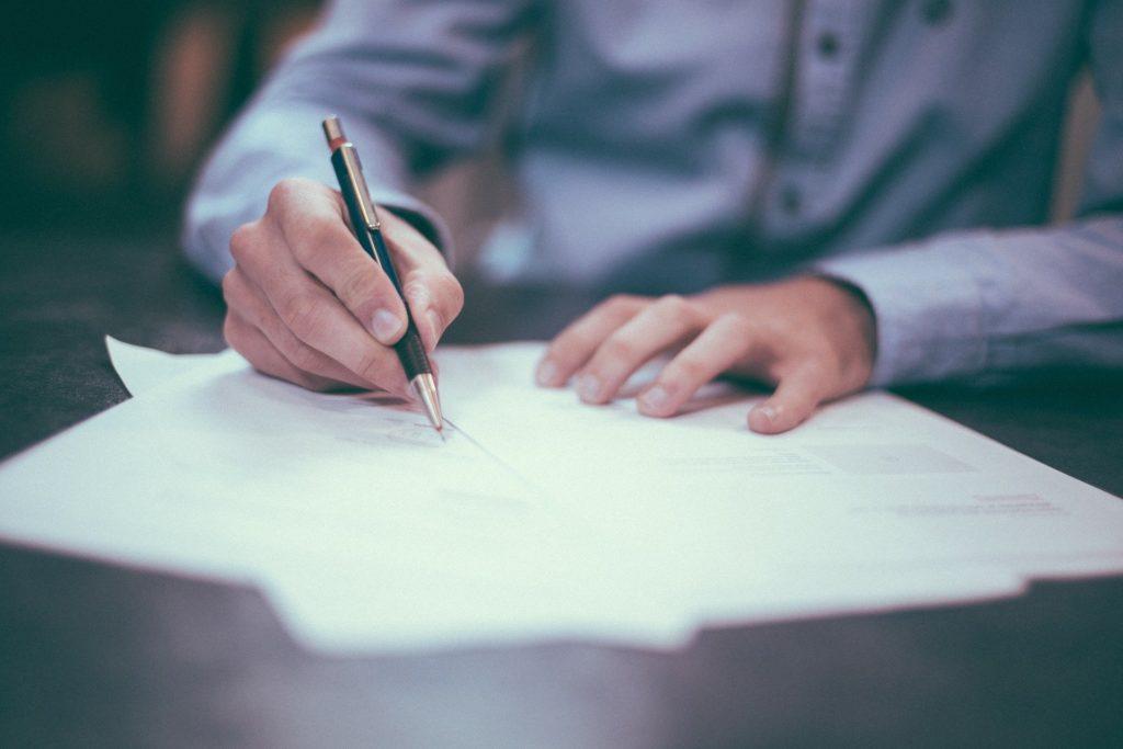 tarcza antykryzysowa - pożyczka z urzędu pracy