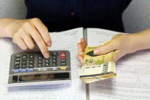 dotacja z urzędu pracy na franczyzę