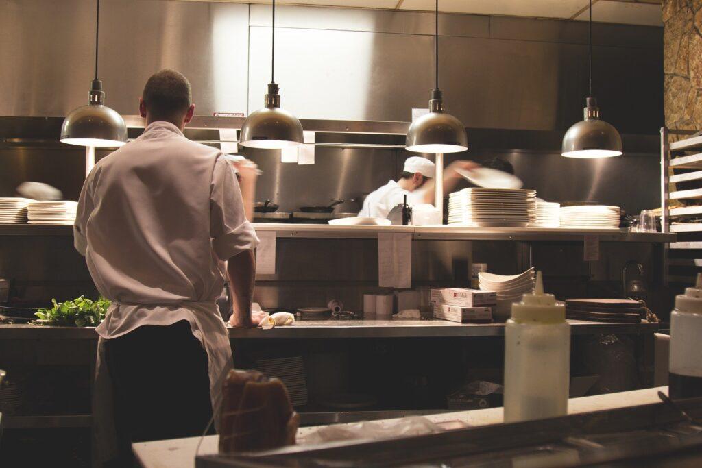 dotacja na gastronomię 2020
