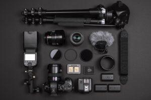 dotacja na studio fotograficzne