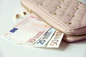 dofinansowanie z PUP na założenie działalności gospodarczej