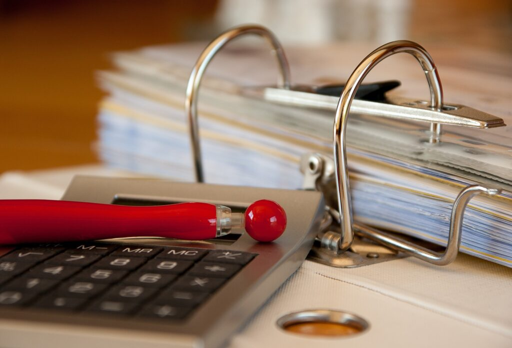 dofinansowanie z urzędu pracy na pierwszą działalność