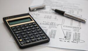 negatywne rozpatrzenie wniosku o dotację z urzędu pracy