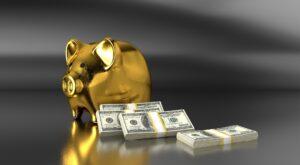 dofinansowanie dla osób zakładających działalność